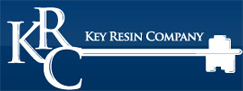 key-resin-company